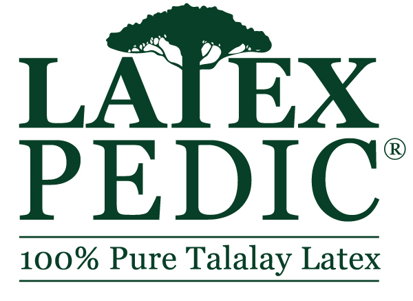 100% Pure Talalay Latex Mattress Dana Point,  Fountain Valley,  Fullerton,  Garden Grove, Huntington Beach