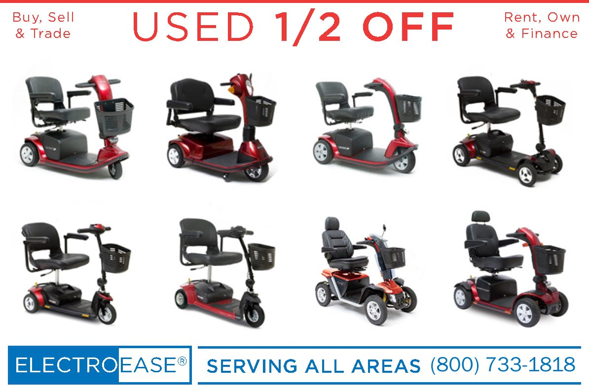 Used Mobility Scooters For Sale >> Phoenix Az Used Affrodable Cheap Sale Price Pride Scooters Go Go