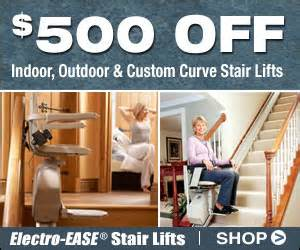 los angeles stair lifts la stairlifts
