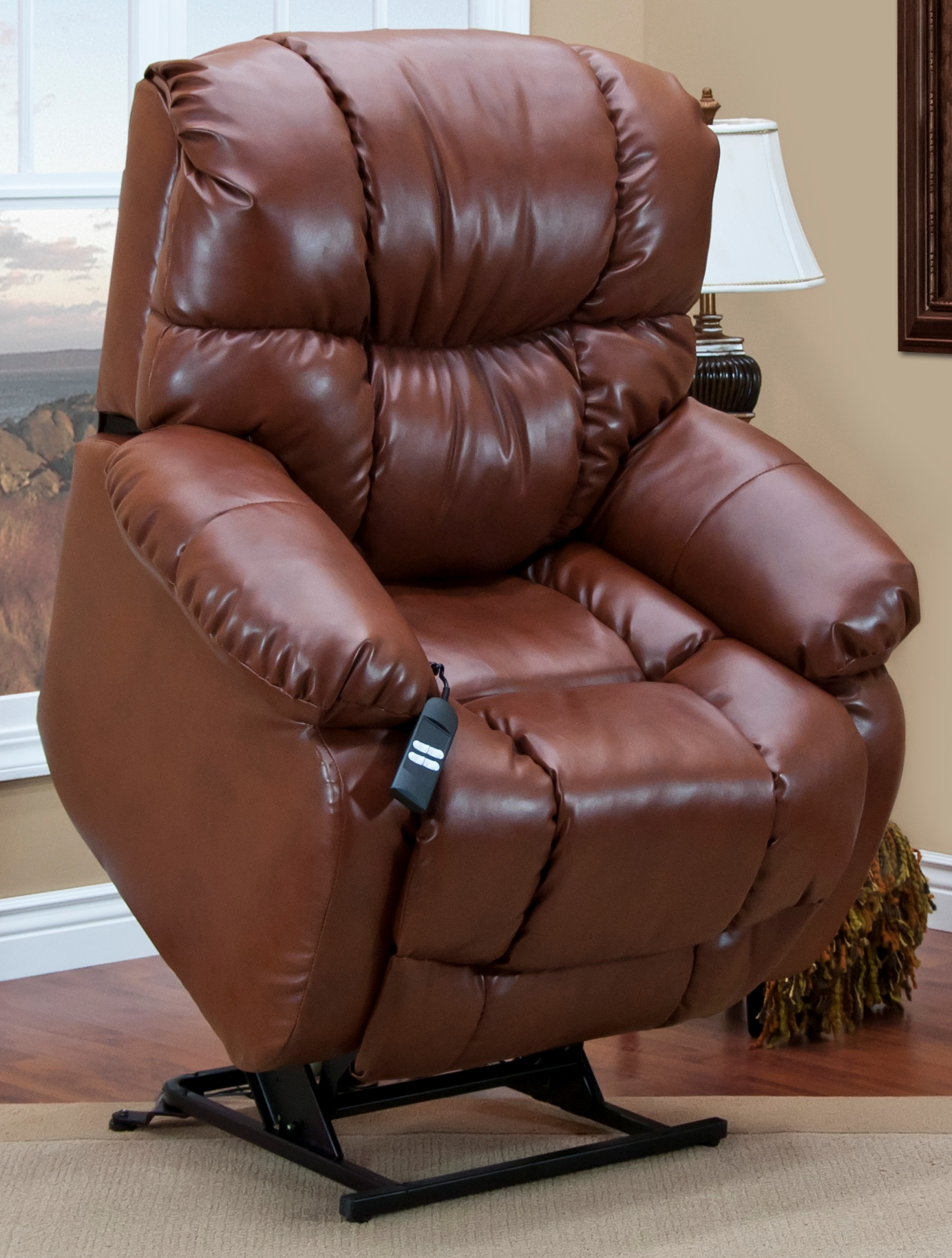 medlift chair phoenix az med-lift recliner