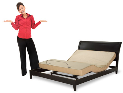 how to buy an adjustable bed mattress - review and ratings