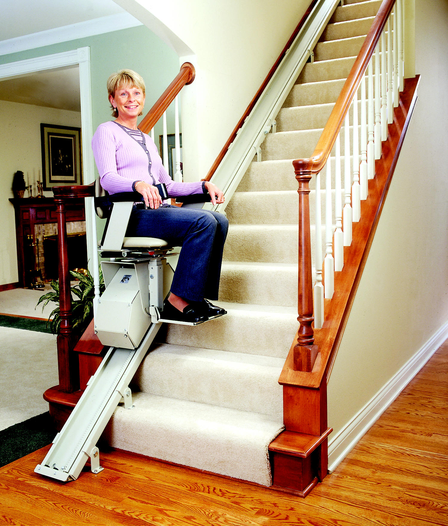 san francisco review stair lift electric stairlift used sre 1550