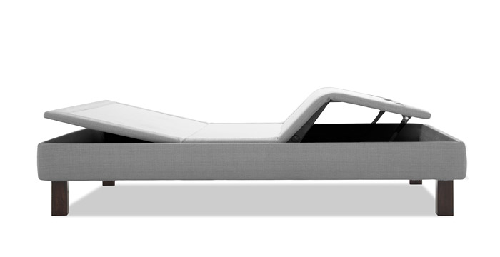 Stockton Ca Adjustable Beds Latex Mattresses Stockton