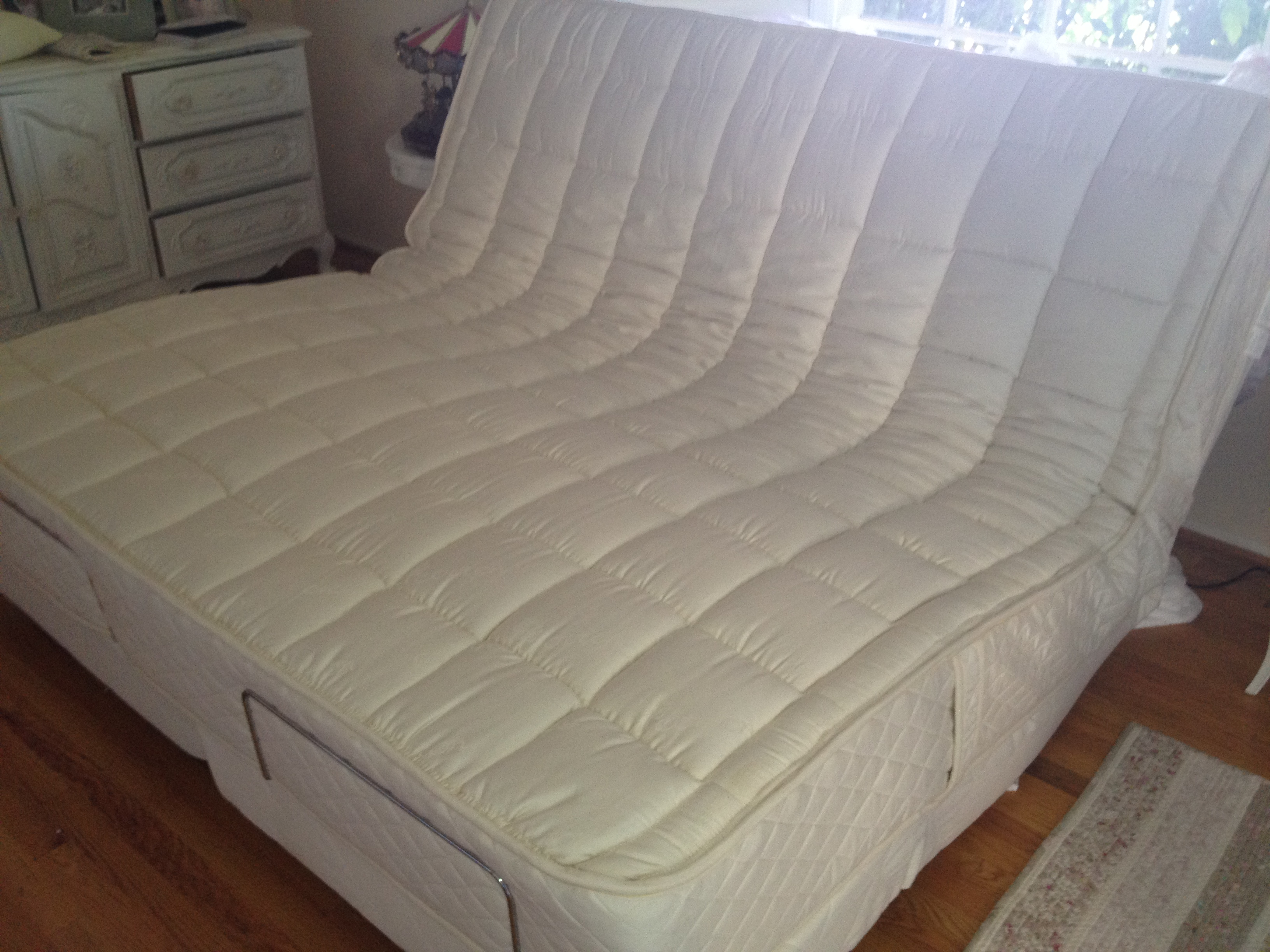 adjustable beds king mattress