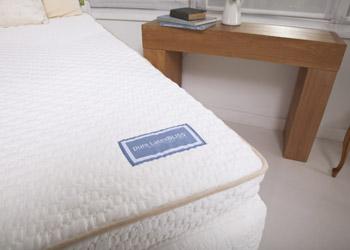 mattress discount latex bliss cheap bed