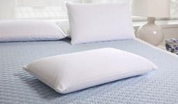 cost beautiful latex bliss mattress