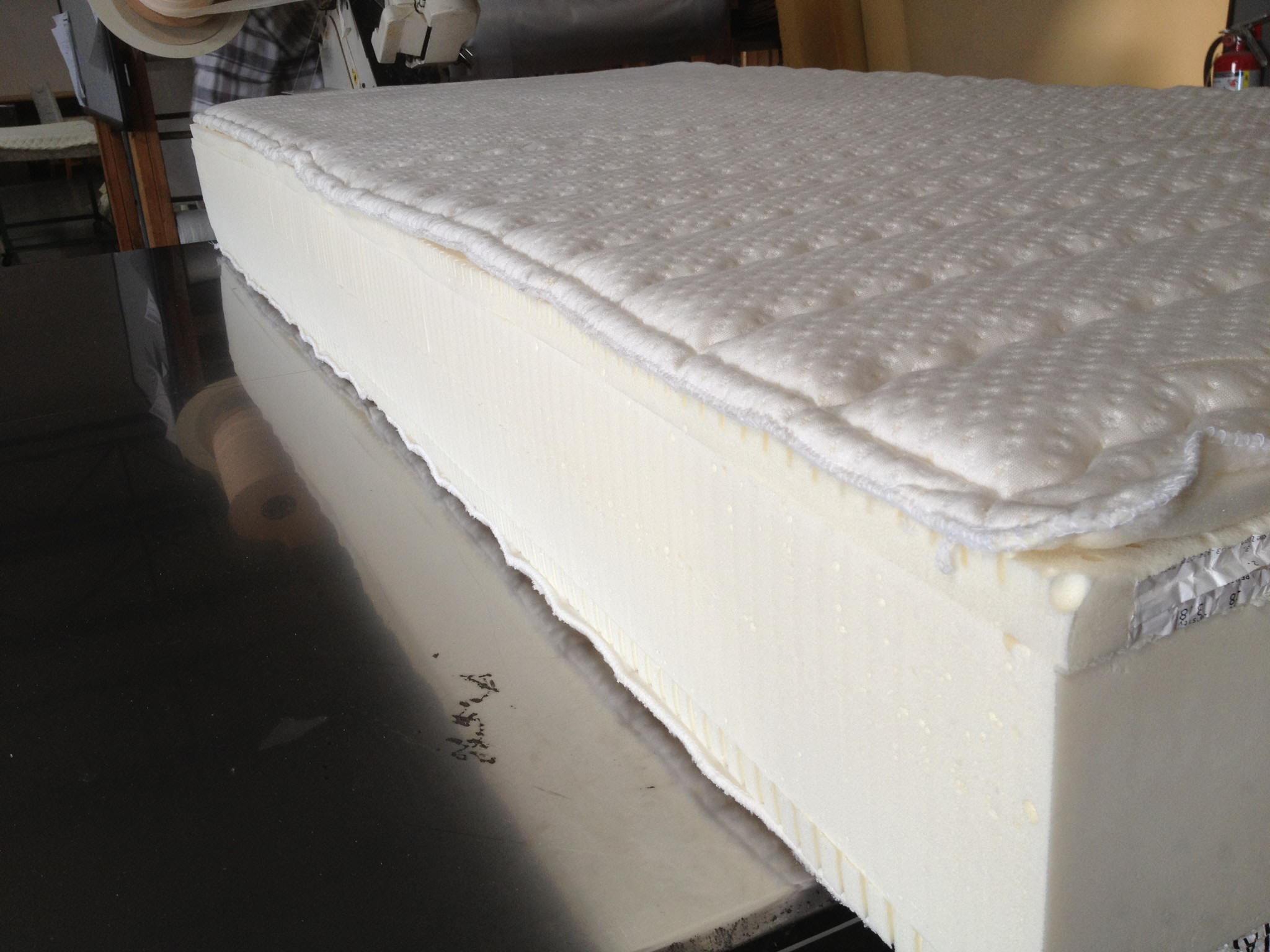 phoenix bottom fitted sheets adjustable beds mattress pads az