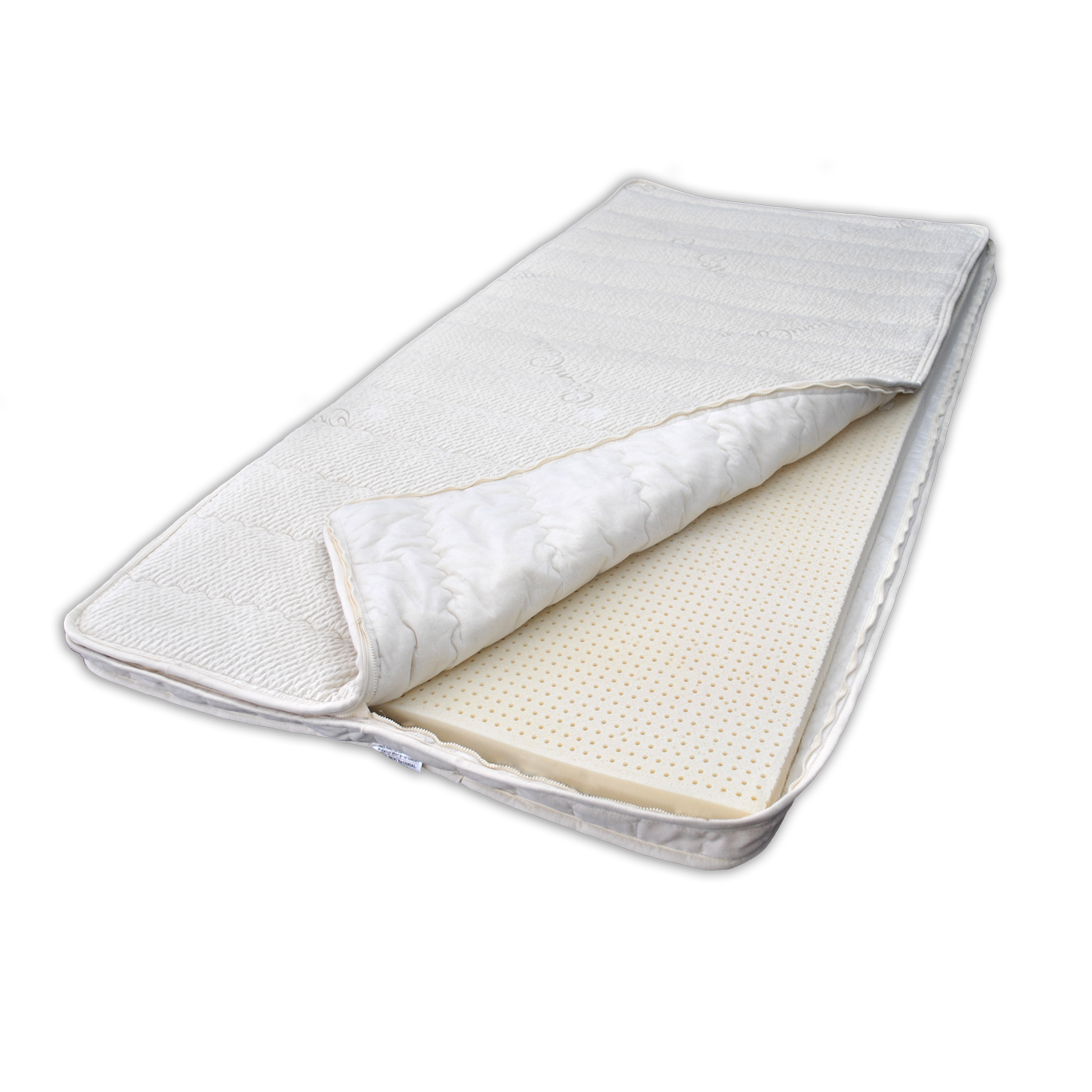 Phoenix Az Xxl Adjustable Bed Bottom Fitted Sheets