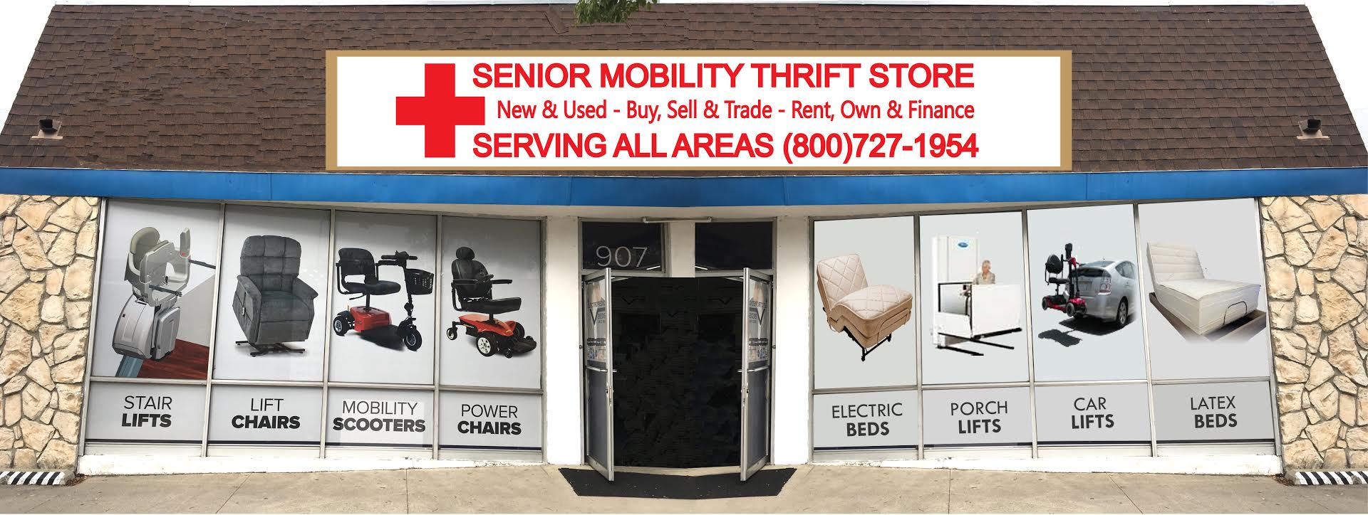 phoenix senior mobility thrift store scottsdale affordable stairlifts mesa cheap stairchair tempe discount chairlift glendale az inexpensive stair lift goodyear sale price stairlifts cost