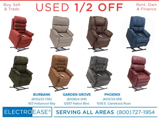 Scottsdale Golden 2-Motor Reclining Lift Chairs  sc 1 st  AAMCARE-ELECTROPEDIC & scottsdale az Lift Chairs recliner pride golden recliner seat ... islam-shia.org