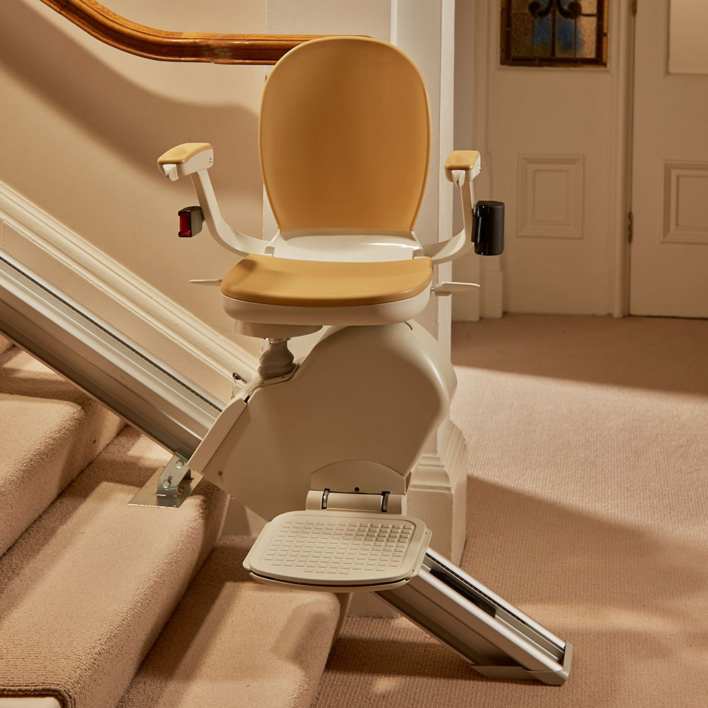 Phoenix-Stair-Lifts