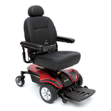 arizona powerchairs