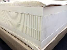 All Houston TX Adjustable Bed  Mattresses:  Latex Foam, Memory  Foam, Innerspring and Air