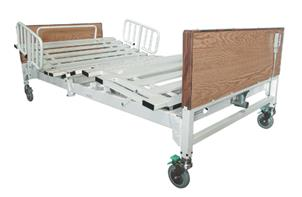 All Houston TX Bariatric Bed Size  Widths:  42, 48, 53, 60,  Twin Full Queen Dual Split King Sizes