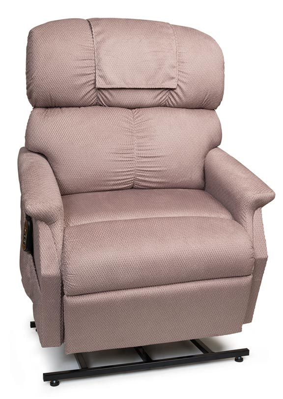 700 pound weight capacity golden 502 bariatric lift chair wide phoenix az scottsdale sun city tempe mesa are glendale chandler peoria gilbert chandler surprise   recliner
