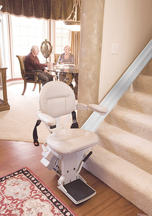 Attractive Los Angeles Stair Lifts Costa Mesa Stair Lifts ...