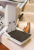 inglewood stair lifts