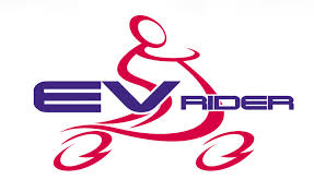 evrider scooters