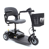 gogo es 2 affordable cheap discount phoenix az scottsdale sun city tempe mesa are glendale chandler peoria gilbert chandler surprise   mobility electric scooter inexpensive affordable 3-wheel 4-wheeled senior cart