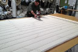 latex mattress phoenix az