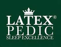 THE ULTIMATE LATEXPEDIC