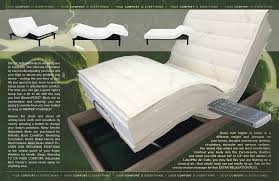adjustable beds latex mattresses