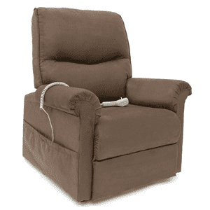 recline n lift chair lifter seat pride golden liftchairs