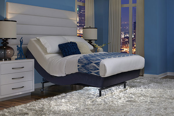 leggett-platt p-132 adjustable bed