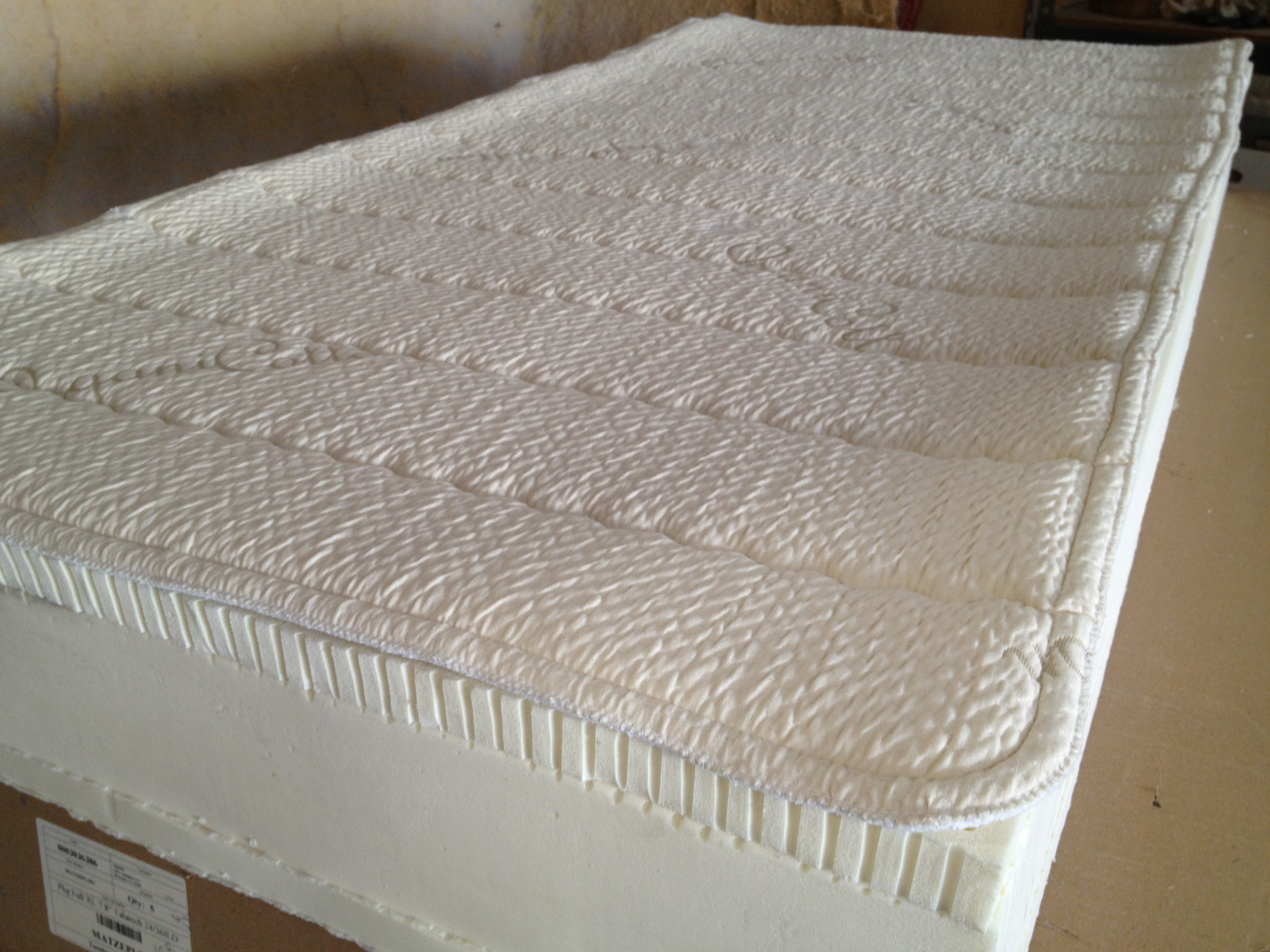cost blue chip bariatric mattresses sale discount inexpensive