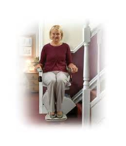 phoenix stairlifts