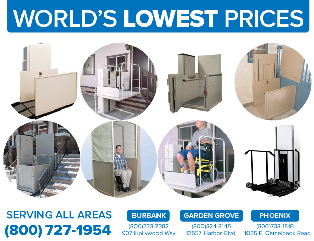 vpl3100 bruno residential indoor and outdoor macs porchlift wheel chair elevator and macslift home pl 50 porch lifts