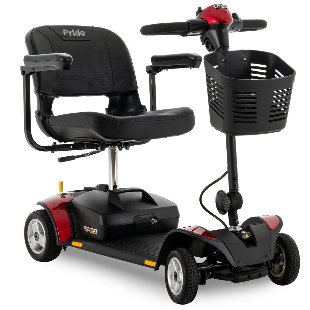San Diego Rent Electric Scooter: Electropedic Adjustable Bariatric Hospital Bed Phoenix Az