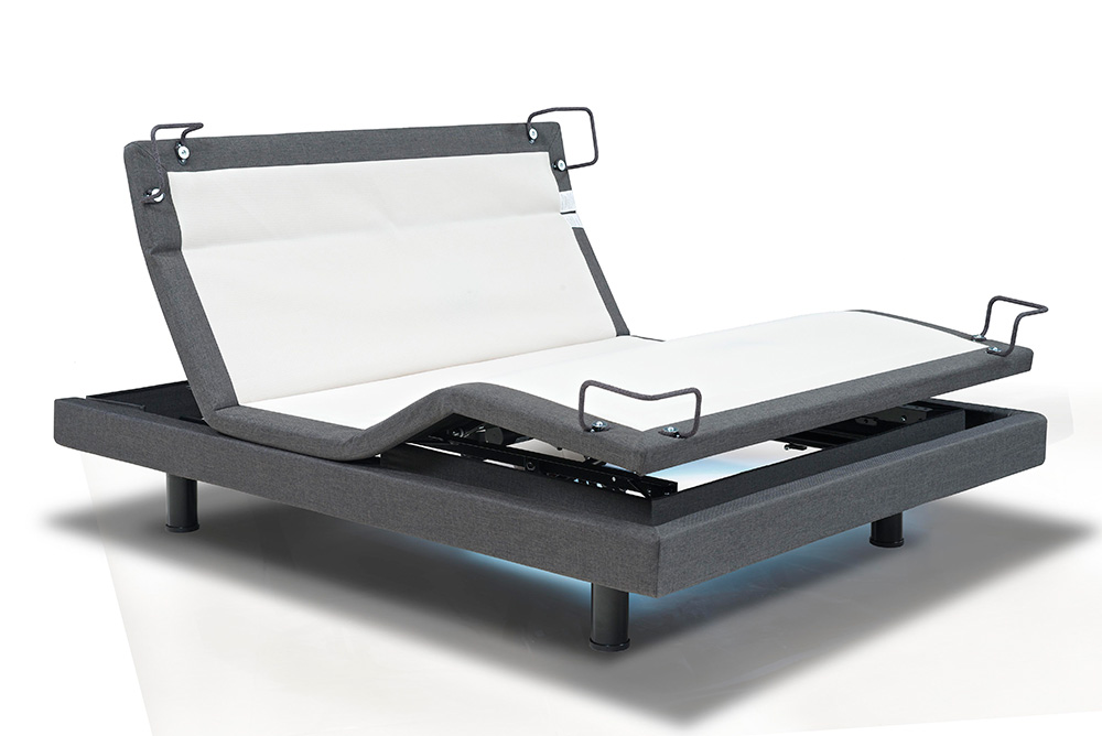 Antioch ca leggett amp platt adjustable beds s cape and for Adjustable beds