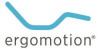 temperpedic ergomotion beds ergo-motion tempurpedic