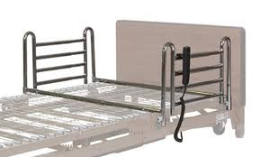 We can deliver semi and fully electric hospital beds anywhere in Orange County including: Orange, Anaheim, Brea, Buena Park, Costa Mesa, Cypress, Dana Point, Fountain Valley, Fullerton, Garden Grove, Huntington Beach, Irvine, La Habra, La Palma, Laguna Beach, Laguna Hills, Laguna Niguel, Lake Forest, Los Alamitos, Mission Viejo, Newport Beach, Orange, Placentia, San Clemente, San Juan Capistrano, Santa Ana, Seal Beach, Stanton, Tustin, Villa Park, Westminster andYorba Linda.