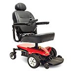 select elite es Pride Jazzy Electric Wheelchair Powerchair phoenix az scottsdale sun city tempe mesa are glendale chandler peoria gilbert chandler surprise  . Motorized Battery Powered Senior Elderly Mobility