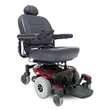 Select J6 Electric Wheelchairs phoenix az scottsdale sun city tempe mesa are glendale chandler peoria gilbert chandler surprise  . Pride Jazzy Senior Elderly Mobility Handicap motorized disability battery powered handicapped wheel chairs