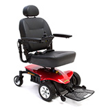 Select Sport Portable Electric Wheelchairs phoenix az scottsdale sun city tempe mesa are glendale chandler peoria gilbert chandler surprise  . Pride Jazzy Senior Elderly Mobility Handicap motorized disability battery powered handicapped wheel chairs affordable cheap discount sale price cost inexpensive